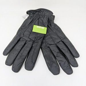 14th & Union Touch Screen 3M thinsulated Gloves